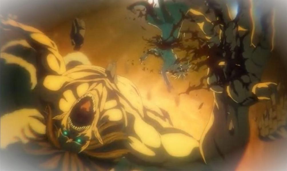 Attack On Titan Saison 4 Episode 6W0swi 2