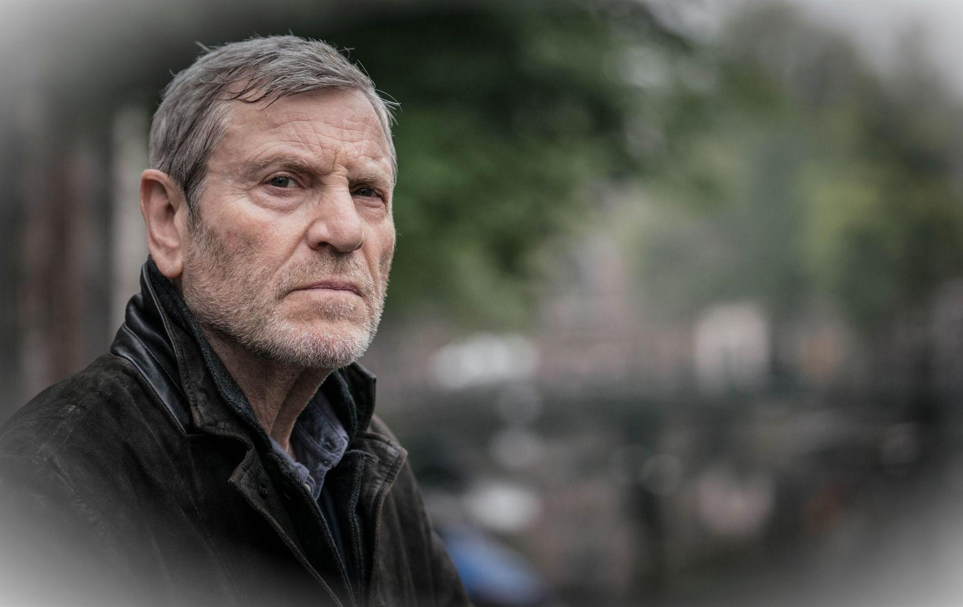 Baptiste Saison 2 Retour dun drame de la BBC date de sortie 6zwSaiY5 6
