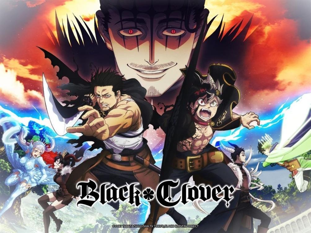 Black Clover Episode 159 Sortie en avantpremiere Date de sortieRJlt7Q7nH 2