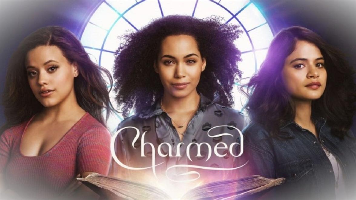 Charmed Saison 3 Chaque mise a jour est ici AZ 2