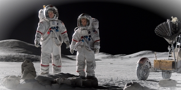 For All Mankind Saison 2 h 4