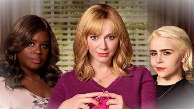 Good Girl Season 3 a quoi sattendre  l 4
