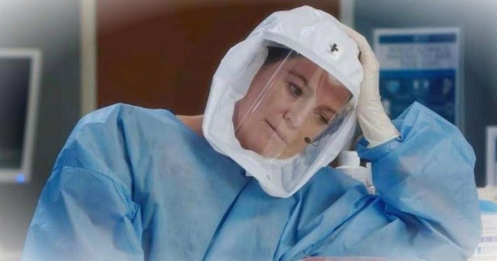 Greys Anatomy Saison 17 Episode 7ys9yCJIK 5