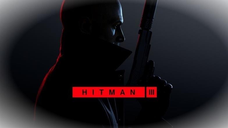 Hitman 3 a quoi sattendre  C 4