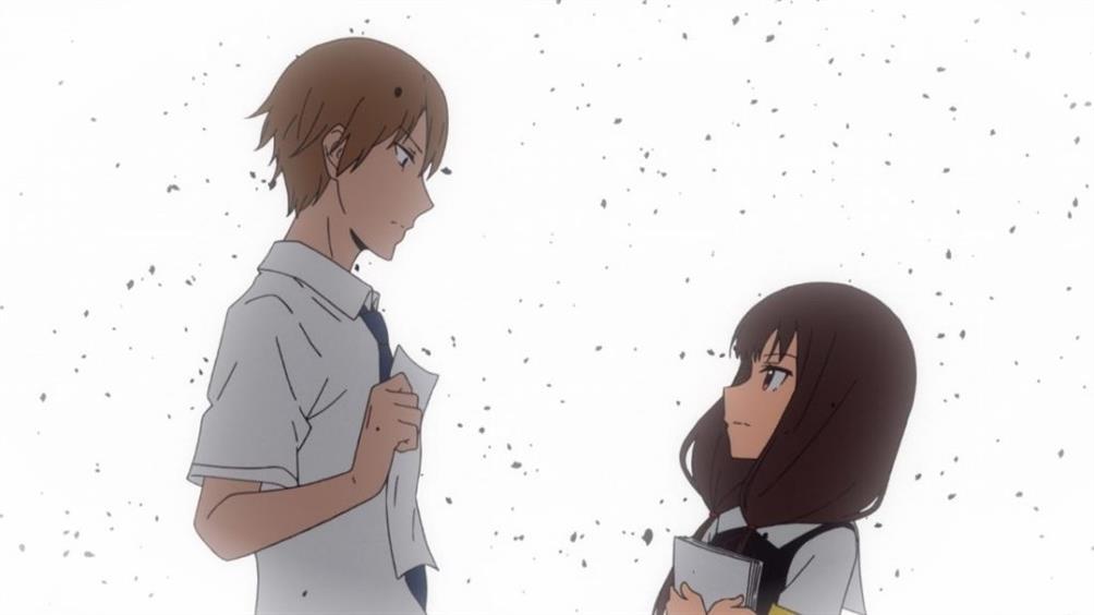 Kaguyasama Love Is War Saison 3BOei2X 4