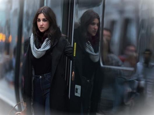 La fille dans le train iV 4