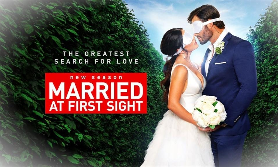 Married At First Sight Saison 12 Date de sortie et autres details 3
