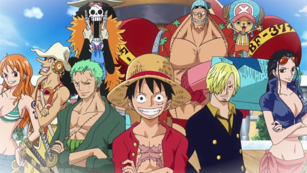 One Piece Episode 959 Le jour de la bataille Avantpremiere dateL0sU5W 4