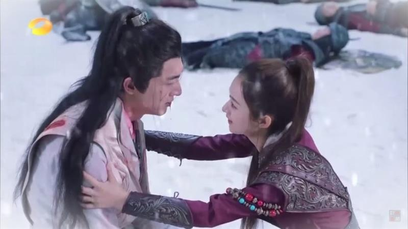 Princess Agents Saison 2YhwuNMS 5