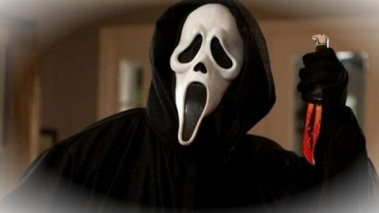 Scream 5 Quand seratil publie Questce que la distribution Et s 4