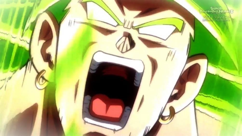 Super Dragon Ball Heroes Episode 32Pvw5IFufb 6
