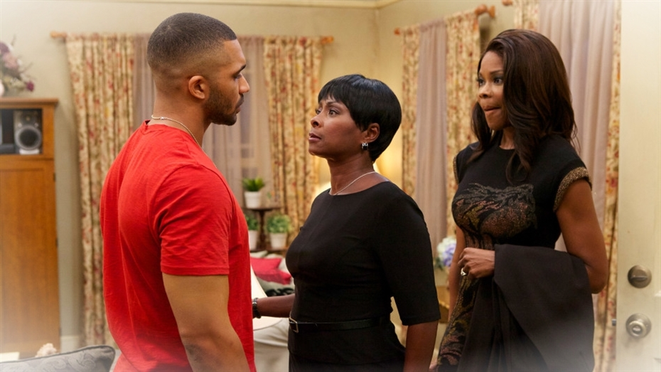 The Haves And Have Nots Saison 8 Episode 11 Plus pres de la fin 1NIM7 3