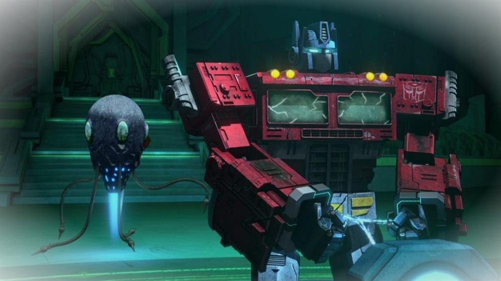 Transformers War For Cybertron Saison 3VdnJ17oEC 3