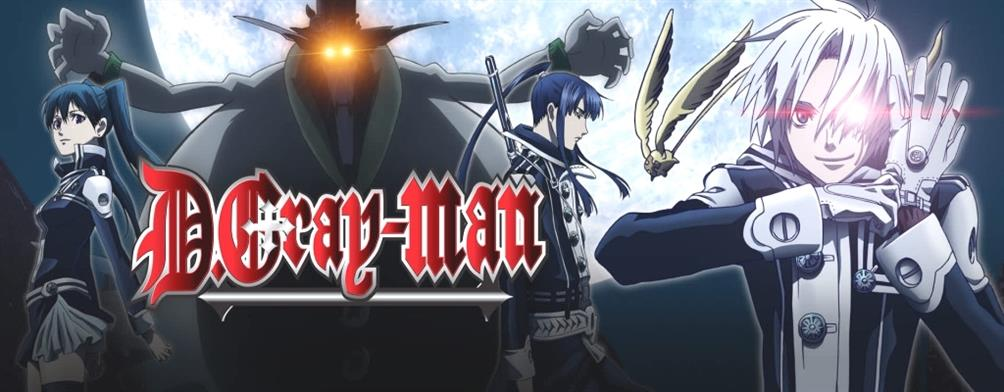 Anime Like Blue Exorcist Q3BqJt 2 4