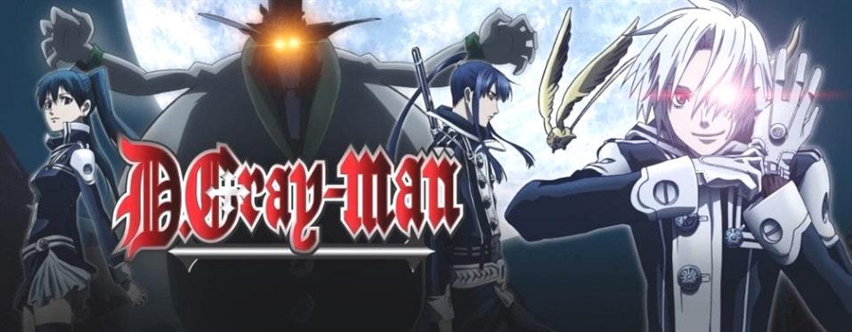 Anime Like Blue Exorcist fLZBLoc 2 4