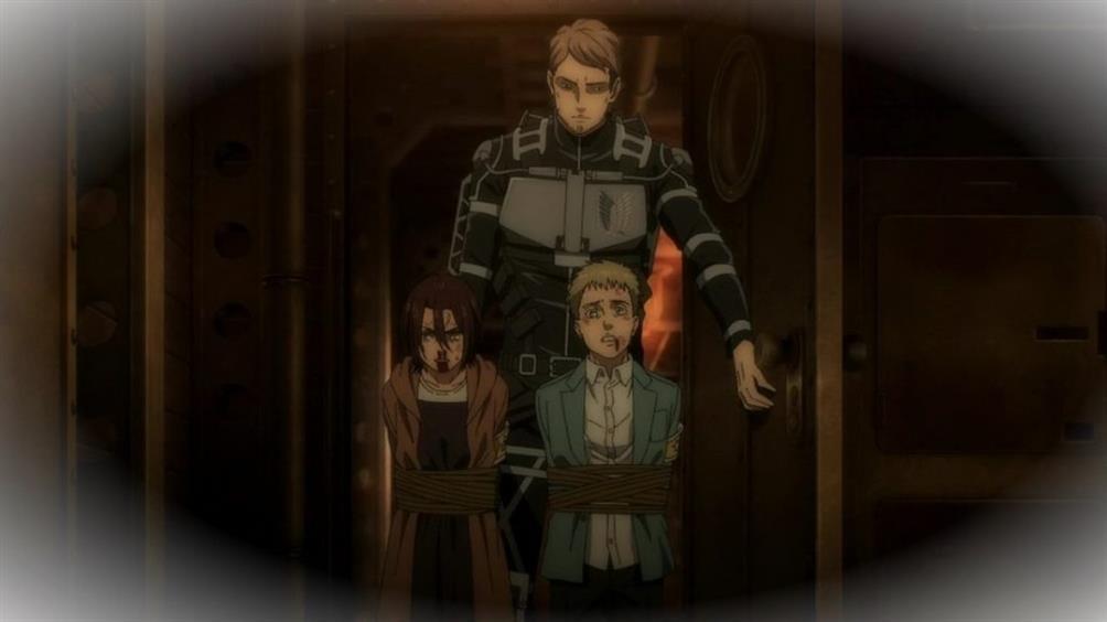 Attack On Titan Saison 4 Episode 9q77ico6 5