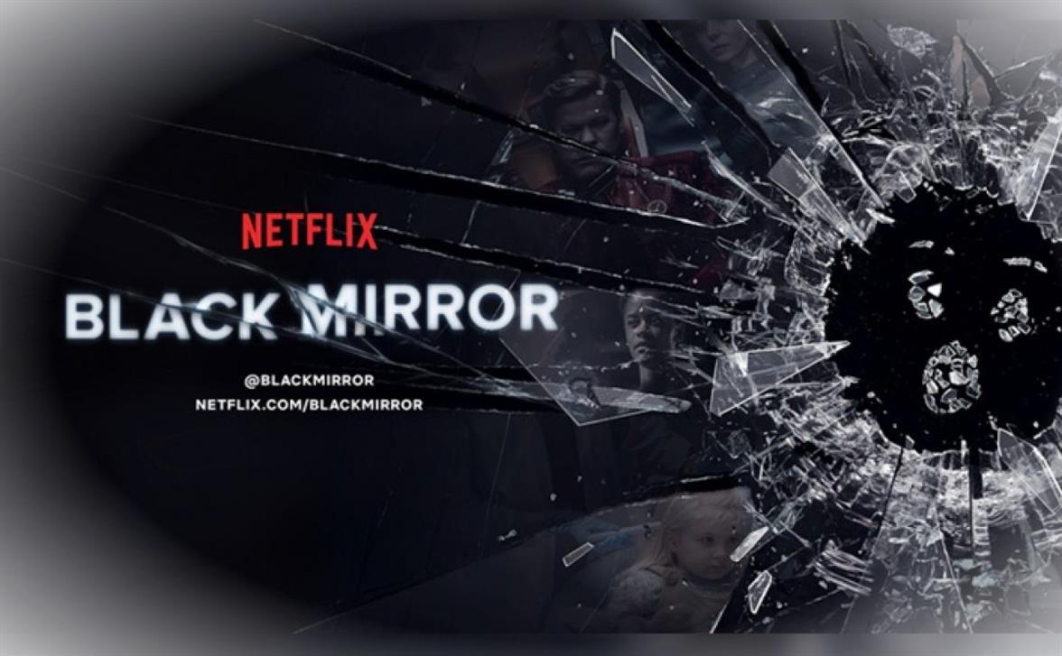 Black mirror saison 6 tout ce que vous devez savoir j 4