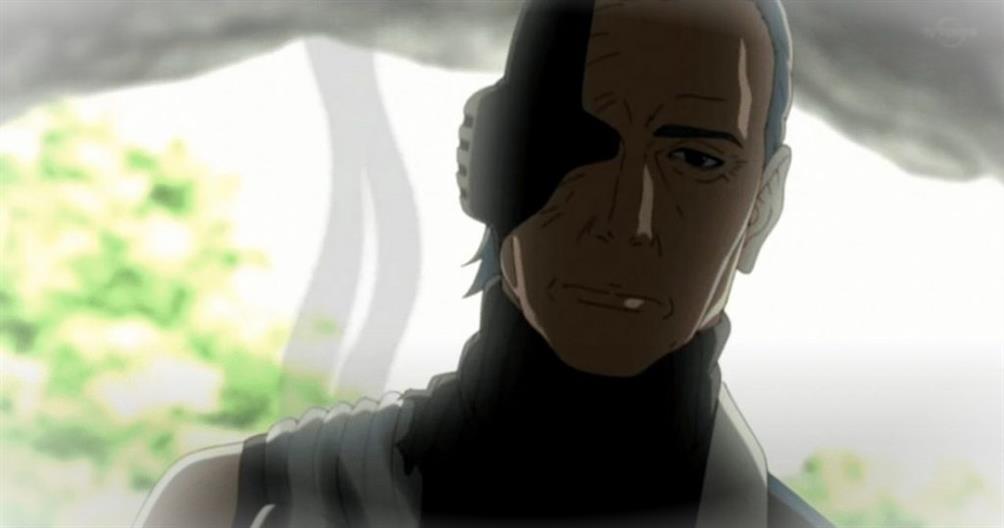 Boruto Episode 185RBYhyXzJ2 4