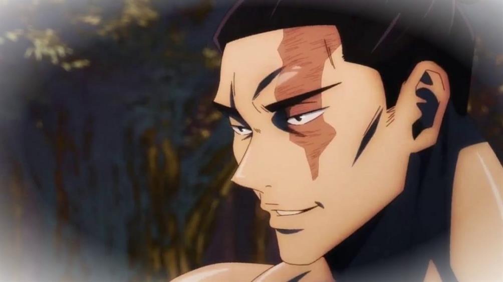 Jujutsu Kaisen Episode 19PMvfFshwC 4