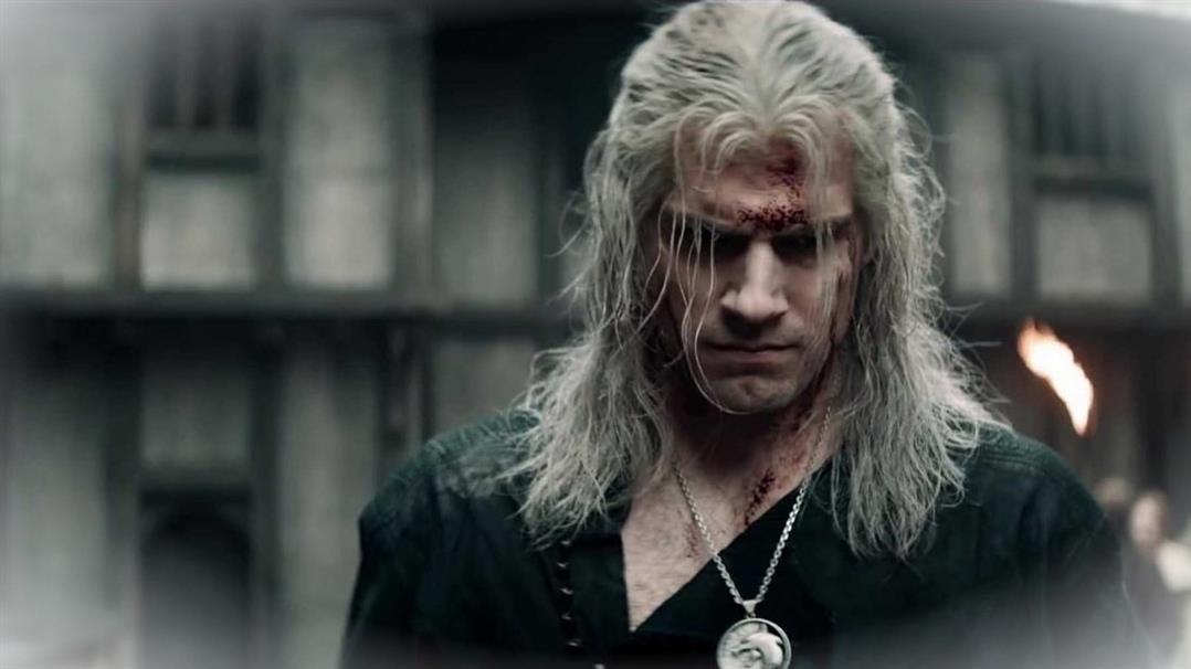 La saison 2 de The Witcher revient en production Showrunner devoileTtHRYGT 4