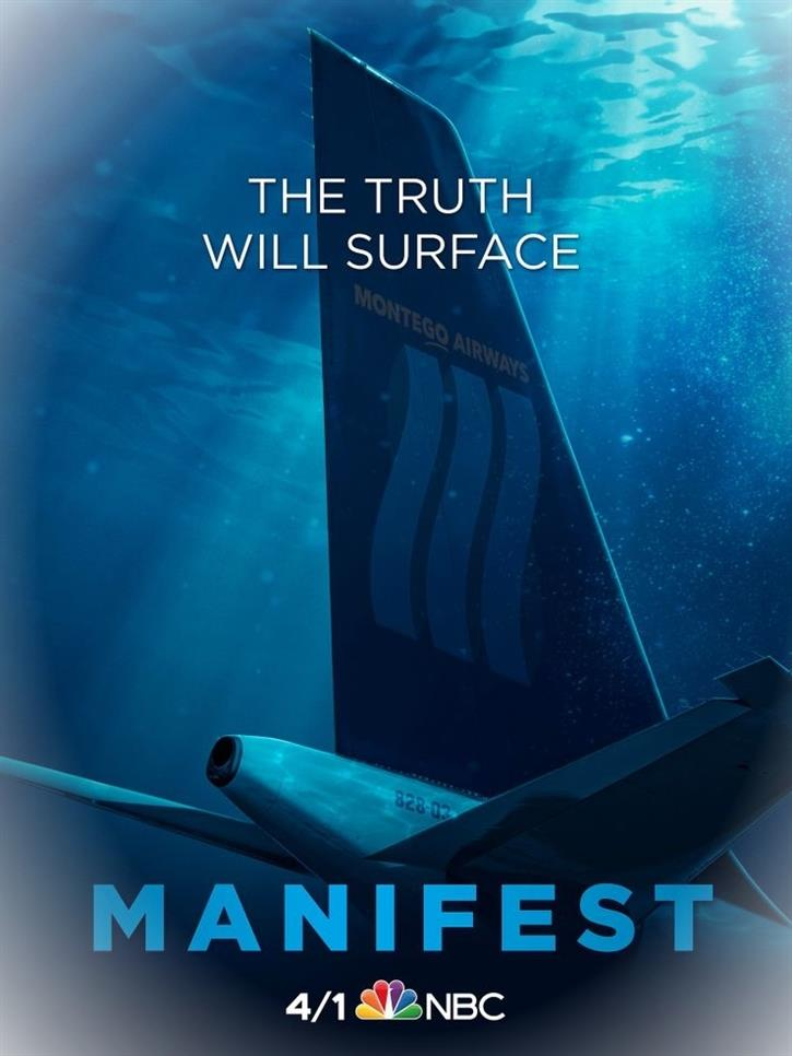 Manifest Saison 3JXtnR 5