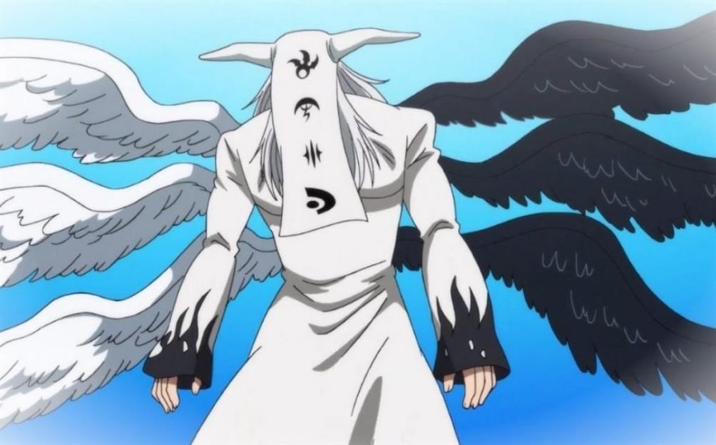 Nanatsu No Taizai Saison 5 Episode 7nWy4X 3