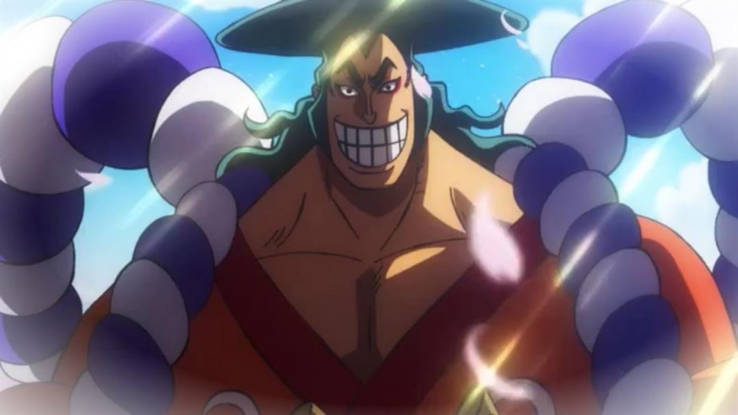 One Piece Episode 961 Alliance entre Oden et Kinemon Date deh8PGukKt 3