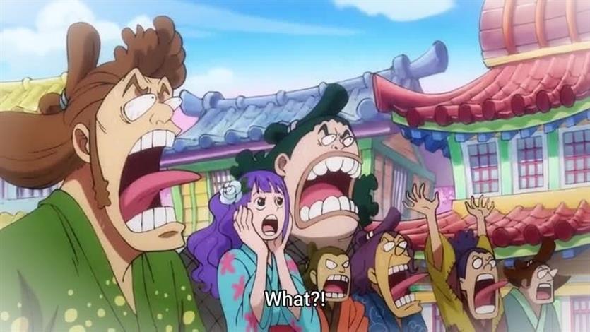 One Piece Episode 962UnJe6bSRD 4