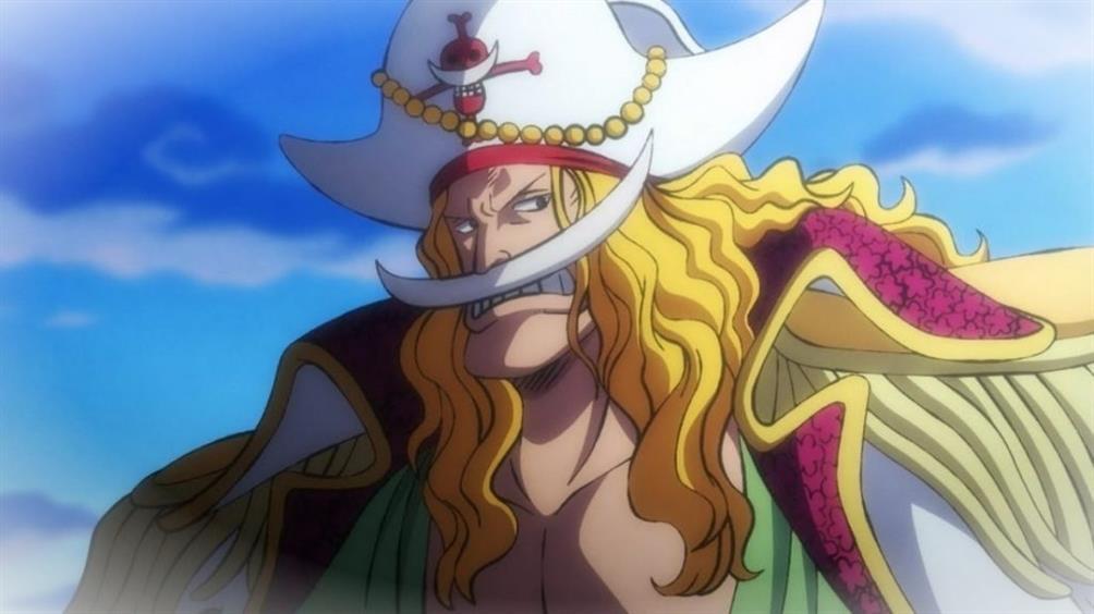 One Piece Episode 963kclyZ6X 5