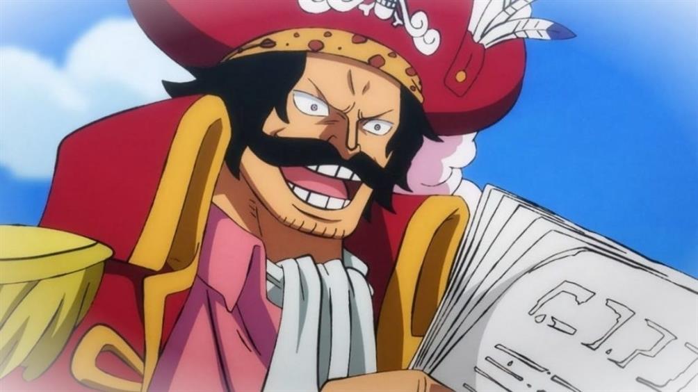 One Piece Episode 964l8rZf7 4