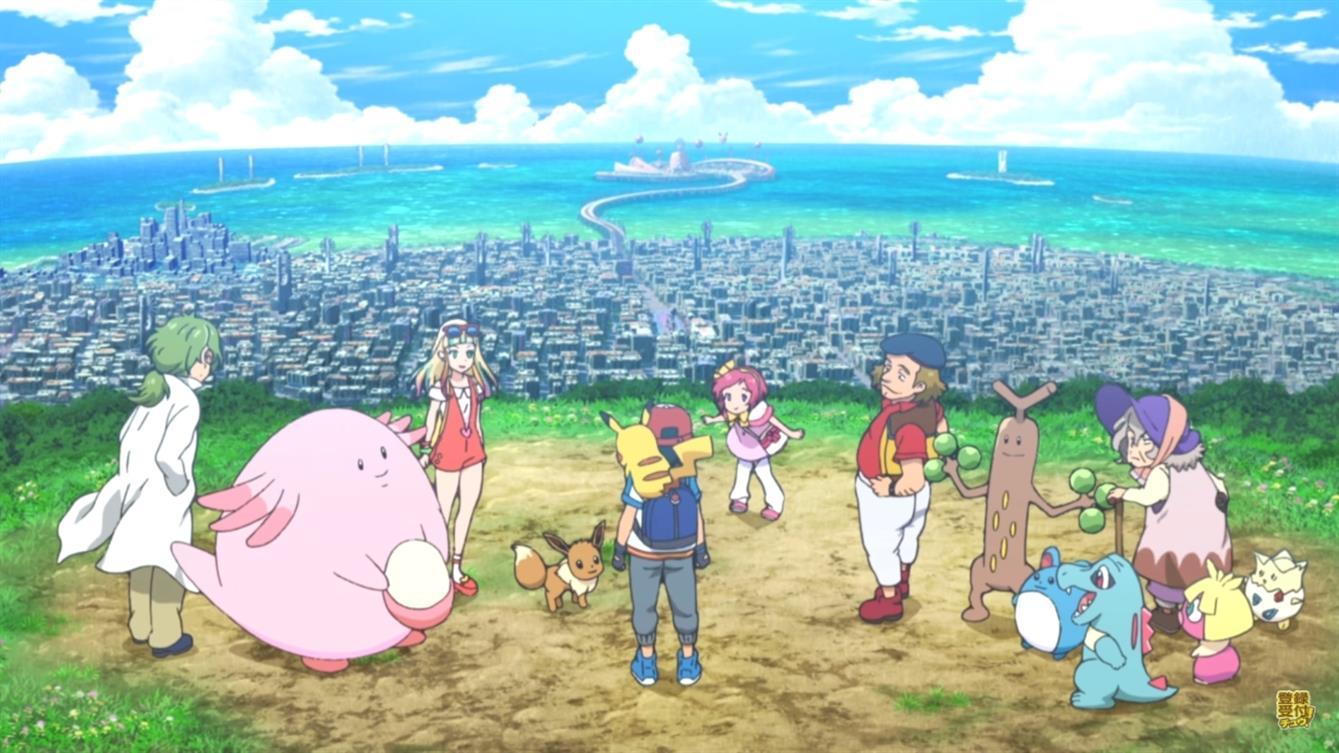 Pokemon WlDnKQ 10 12