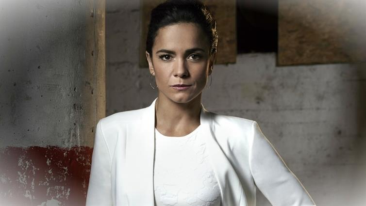 Queen Of The South Saison 5 Production Almost On Edge Connaitrev8gIawZ 3
