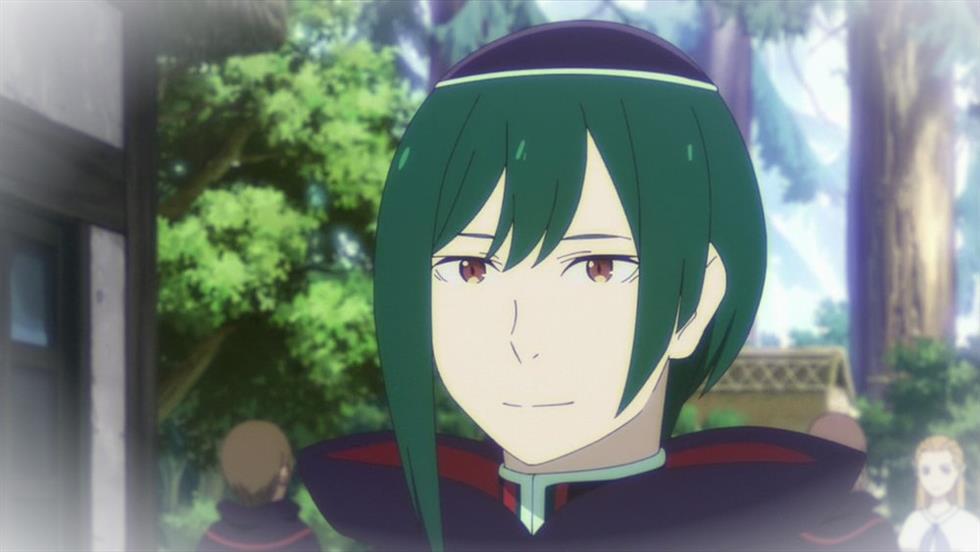Re Zero Saison 2 Episode 18CrkQCXUu 5