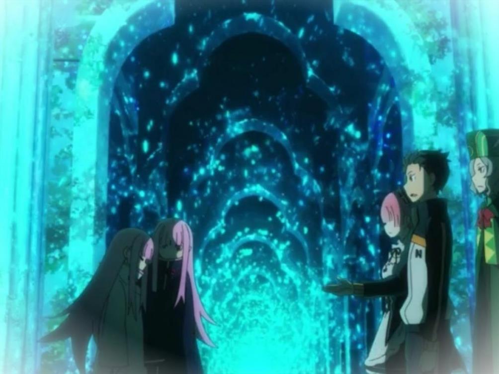 Re Zero Saison 2 Episode 19a0rJXl 4