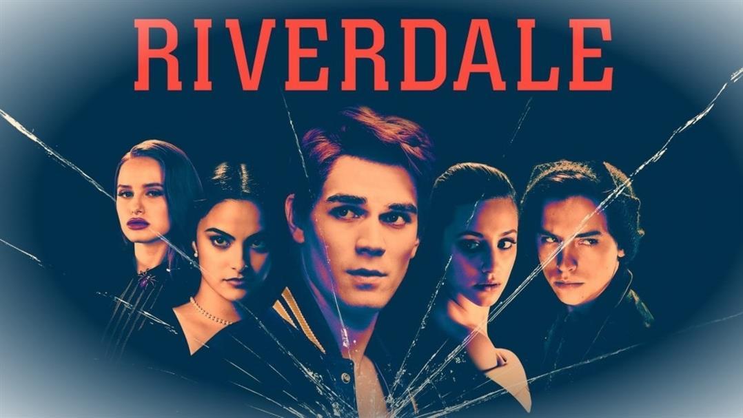 Riverdale Saison 5 Episode 4 Le saut dans le temps arrive enfin Cr64V1V 4