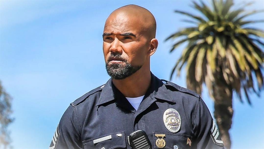 SWAT Saison 4 Episode 10 Buried un autre hiatus DecouvrezoqRrlf 4