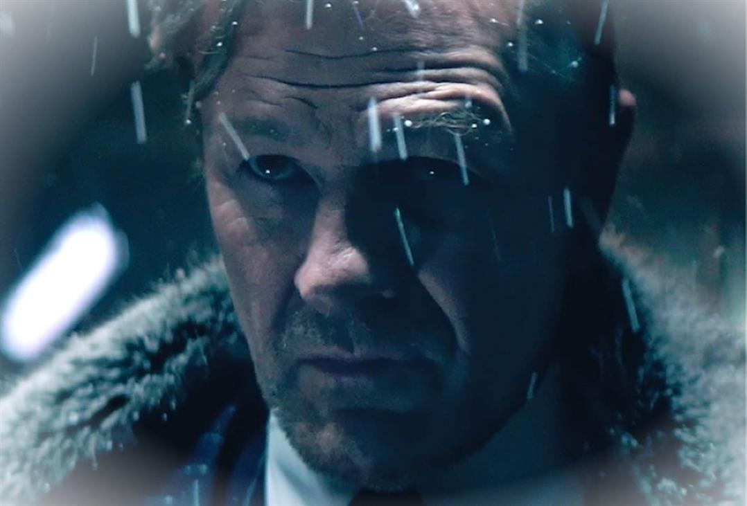 Snowpiercer Saison 2 Episode 4 Un seul metier lopinion de 4