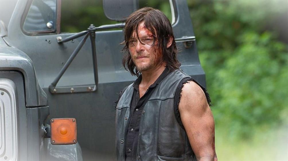 The Walking Dead Saison 10 Episode 17uHEwuNR51 6