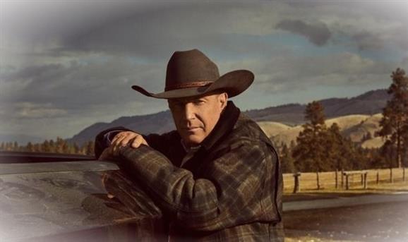 Yellowstone Saison 4 Annable seratil de retour Qui survivra 7c4F4t 4