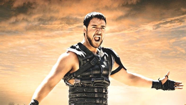gladiatorrussellcrowemaximuswarriorshout3421366x768 z7ClVyOcp 8 10