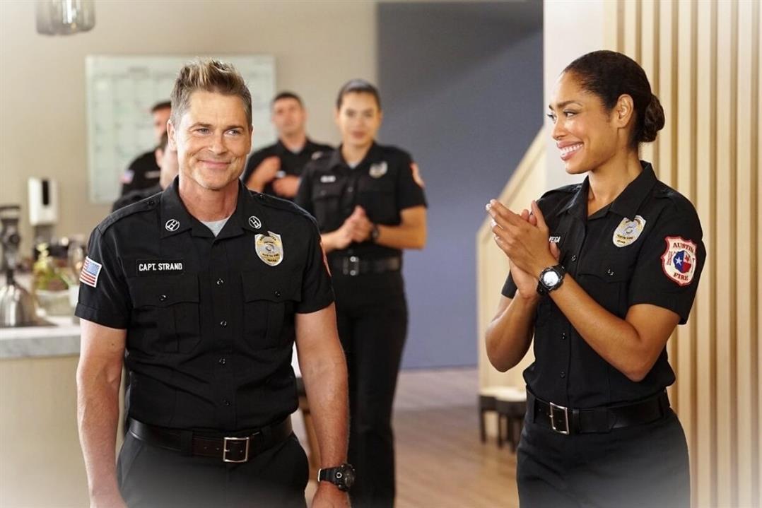 911 Lone Star Saison 2 Episode 7 Displaced Les pleureuses ont eteZPcRQVaHc 5