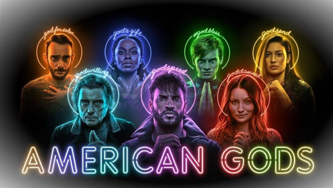 American Gods saison 4 ne reviendra pas chez Starz Connaitre lasUcX2Ru0a 4