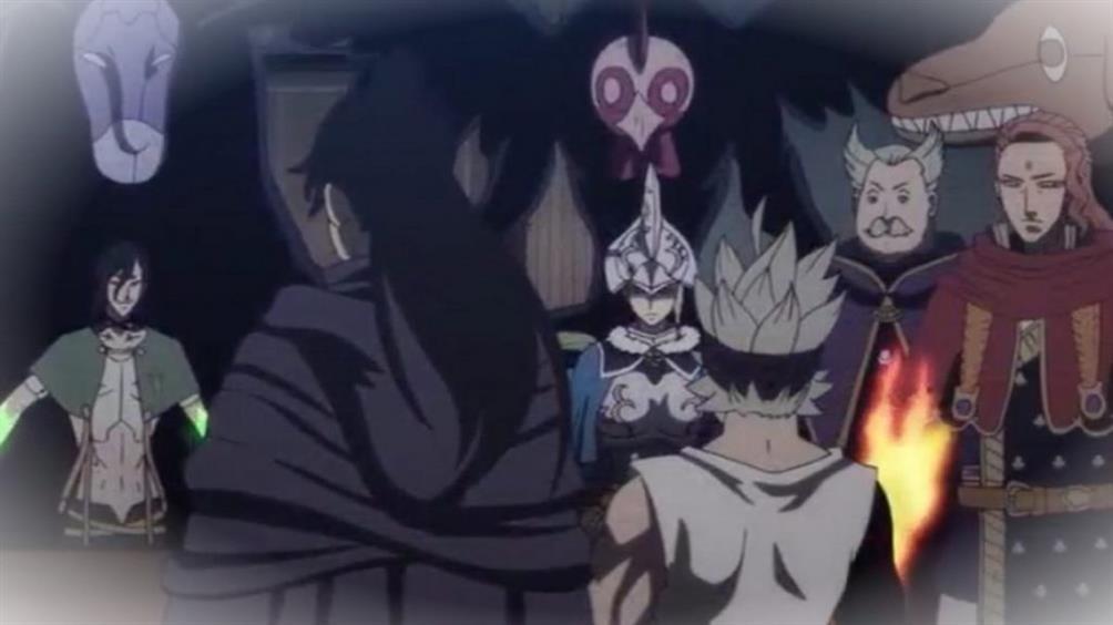 Black Clover Episode 169e4jgO9n 5