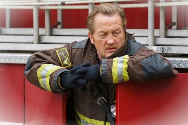 Chicago Fire Saison 9 Episode 10I1IsyjXj3 5