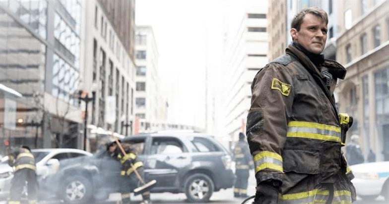 Chicago Fire Saison 9 Episode 10ZT132Efy 5