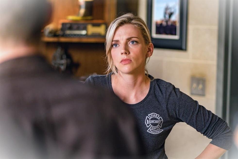 Chicago Fire Saison 9 Episode 8qYbcWz6 4