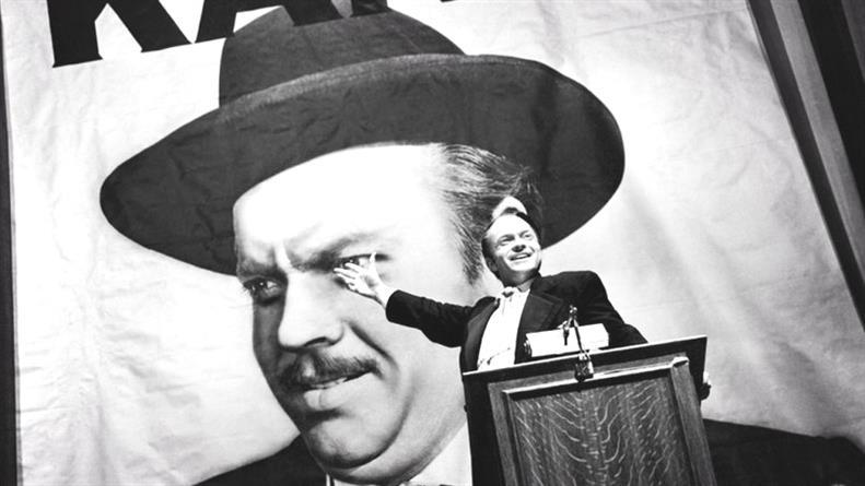 Citizen Kane NojfR 2 4