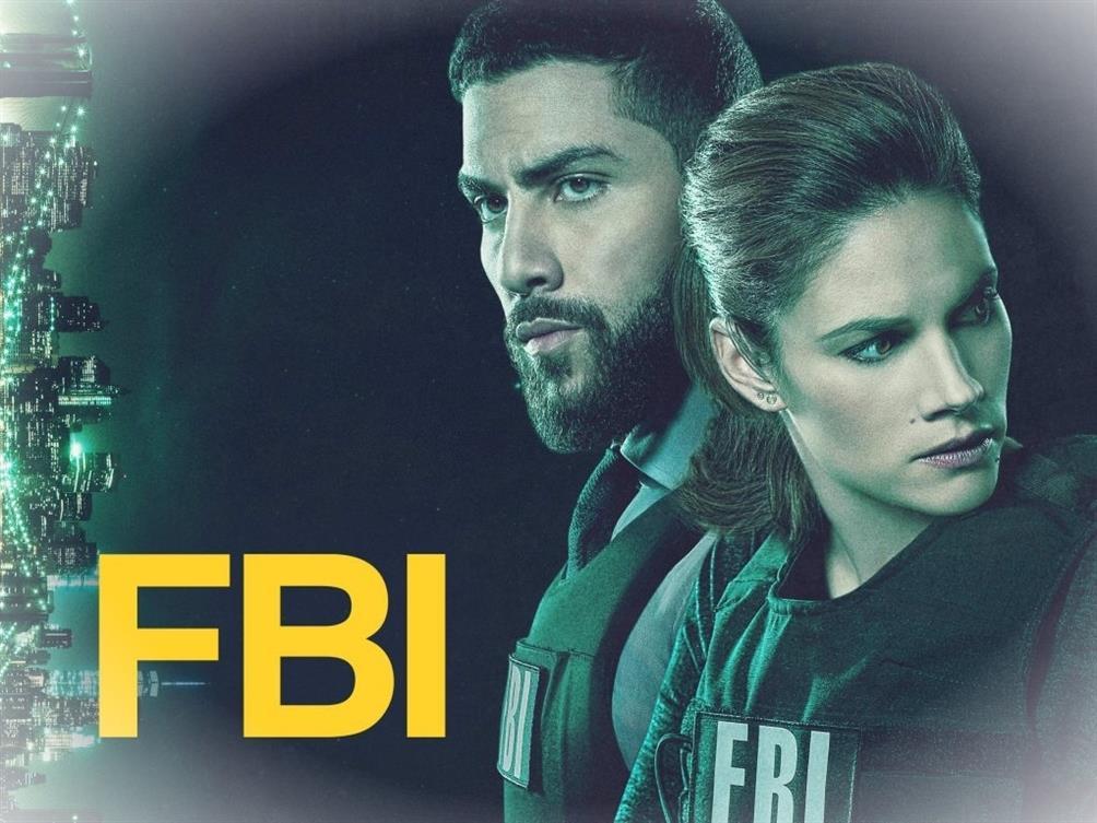 FBI SAISON 3 EPISODE 7 TOUT CE QUE VOUS DEVEZ SAVOIR iO 4