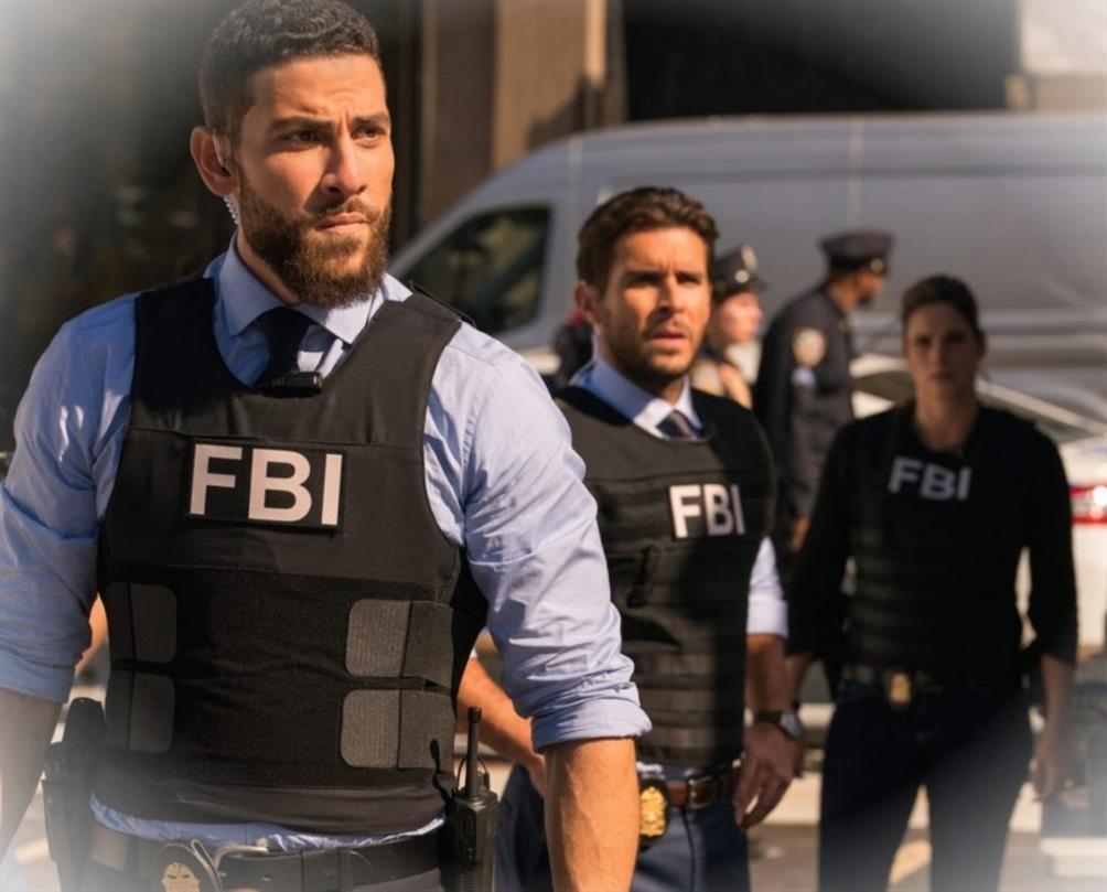 FBI Saison 3 Episode 6