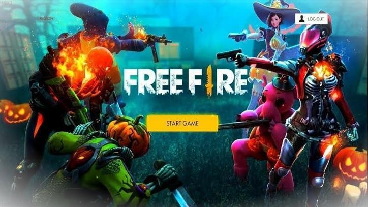 Free fire mod apk hack PPqSUkx2 2 4